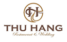 Theme Wordpress nhà hàng đẹp – Thu Hương Restaurant