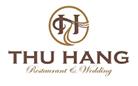 Thu Hương Restaurant